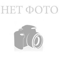 Расширительный бак 10 л. Beretta, Zoom - 2573, AA10050008