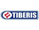 tiberis-tiberis