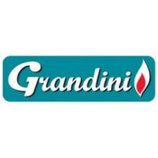 Бренд Запчасти на Grandini