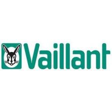 Бренд Запчасти на Vaillant