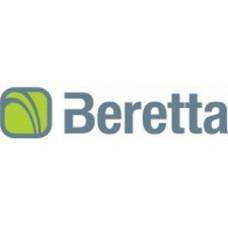Бренд Запчасти на Beretta