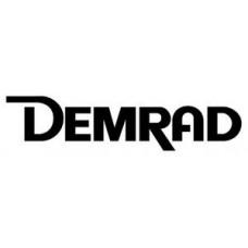 Запчасти на Demrad (Демрад)