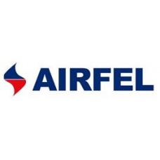 Запчасти на Airfel (Аирфел)