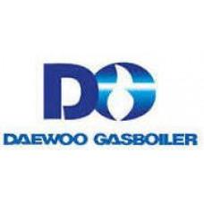 Запчасти на Daewoo Gasboiler (Дэу Газбойлер)