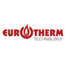 Запчасти на Eurotherm Technology (Колви-Термона) (Евротерм Технолоджи)