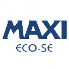 Запчасти на Maxi Boilers (Макси Бойлер)