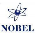 Nobel (Нобель)
