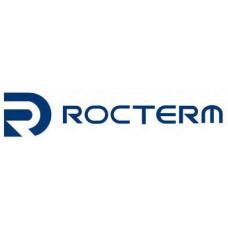Запчасти на Rocterm (Роктерм)