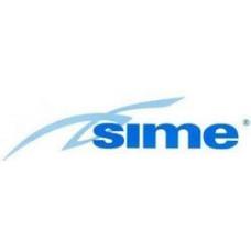 Запчасти на SIME (Симе)