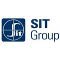 SIT Group (Сит Групп)