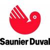 Краны слива котла Saunier Duval (Сеньор Дюваль)