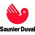 Saunier Duval (Сеньор Дюваль)