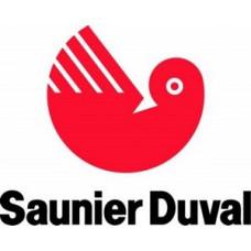 Запчасти на Saunier Duval (Сеньор Дюваль)