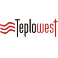 Запчасти на Teplowest (Тепловест)