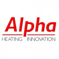 Alpha Boilers (Альфа Бойлерс)