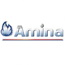 Запчасти на Amina (Амина)