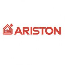 Запчасти на Ariston  (Аристон)