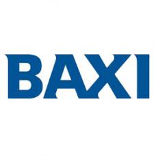 Запчасти на Baxi (Бакси)