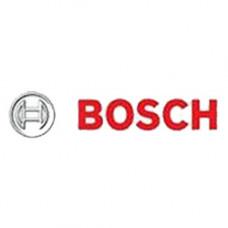 Запчасти на Bosch (Бош)