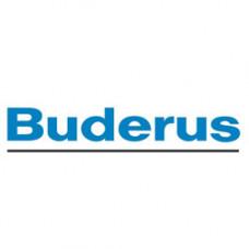 Запчасти на Buderus (Будерус)