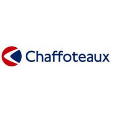Запчасти на Chaffoteaux (Шафуто)