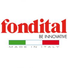 Запчасти на Fondital (Фондитал)