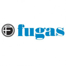 Запчасти на Fugas (Фугас)