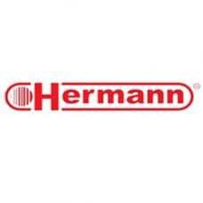 Запчасти на Hermann (Херман)