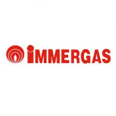 Запчасти на Immergas (Имергаз)