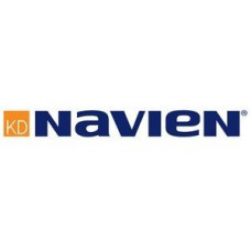 Запчасти на Navien (Навьен)