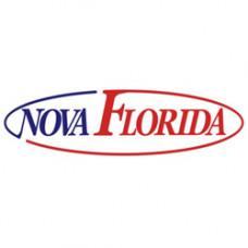 Запчасти на Nova Florida (Нова Флорида)