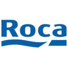 Запчасти на Roca (Рока)