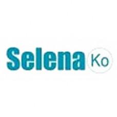 Запчасти на Selena (Селена)