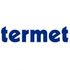 Запчасти на Termet (Термет)