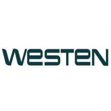 Запчасти на Westen (Вестен)