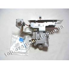 Газовий клапан Junkers, Bosch WR10-2P, WR13-2P, WR15-2P - 8707021321