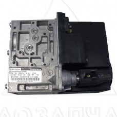 Газовый клапан Honeywell Vaillant atmoCRAFT 65-145 кВт - 295476
