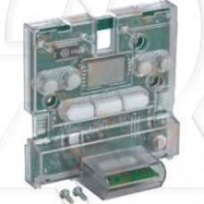 Плата дисплея Saunier Duval Isofast 35 Kw - S10723, S1072300