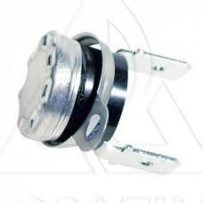 Аварийный датчик температуры продуктов сгорания (тяги) Beretta - R2452