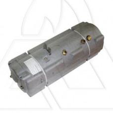 Бойлер ГВС 60 л. INOX для котла Hermann Supermaster - 025000251, 025004812