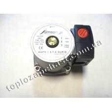Насос (электрическая часть) Sime Format.Zip 30-35 кВт - 5192602, 5192601