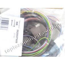 Комплект проводки Protherm Leopard v.15 - 0020027608
