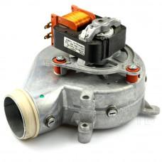 Вентилятор Saunier Duval Themaclassic F24E, Combitek - S1008801 аналог