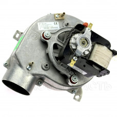 Вентилятор Immergas, Biasi 55W - 911650041 универсальный