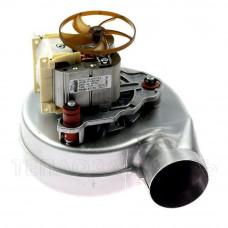 Вентилятор Westen Energy, Star, Baxi Eco, Luna 28/31 кВт - 5655730