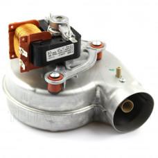 Вентилятор Ferroli 35W  - 39846780