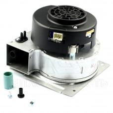 Вентилятор Vaillant turbo TEC, MAX 36 кВт - 190262