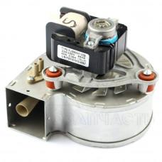 Вентилятор Rocterm Super 20 кВт - L20102