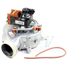 Вентилятор Saunier Duval (з функцією H-MOD) - S1072500