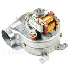 Вентилятор Fime GR03510 Immergas Mini 24 kw, Mini Special 24 kw - 1.024485 аналог